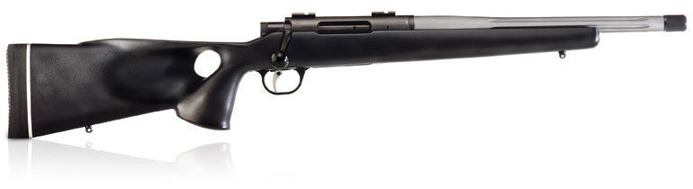 RPA Woodland Stalker Hunting Rifle