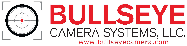 Bullseye-Camera-Systems-Logo-Final_URL_White